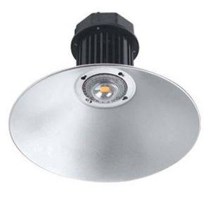 LED bells for halls