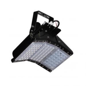 LED svetiljke za sportske objekte