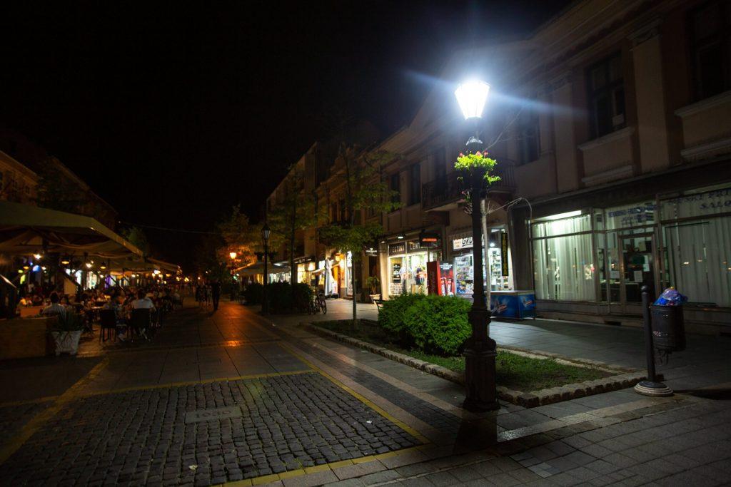Adamovic Global - foto by Lumina-38