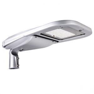 LED svetiljke za uličnu rasvetu
