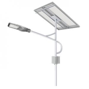 Solarne LED svetiljke